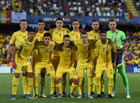 1 din 2 romani din publicul activ au vazut la TVR1 calificarea Romaniei U21 in semifinalele EURO 2019