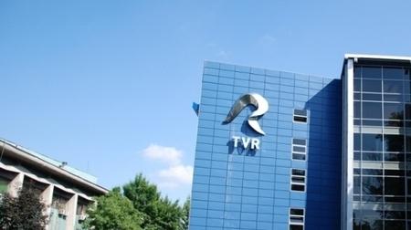 TVR are de luat 5,5 milioane de euro de la fosta Splendid Media.