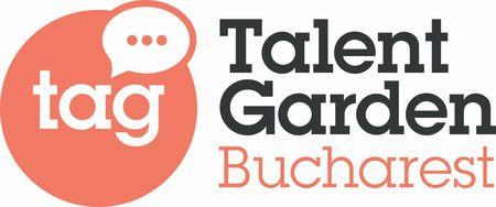 Tara, tara, vrem freelanceri. 1,6 Milioane in Romania. Hub exclusiv pentru industriile creative la Bucuresti.