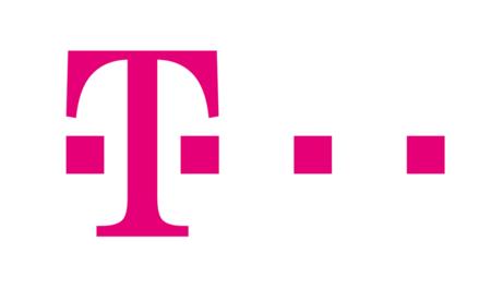 OTE incheie acordul de vanzare a Telekom Romania Communication (TKR) catre Orange Romania