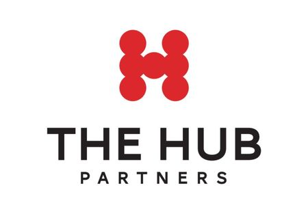 The HUB Partners, prima agentie integrata de direct communication, angajeaza Account Manager si Senior Account Manager (P)