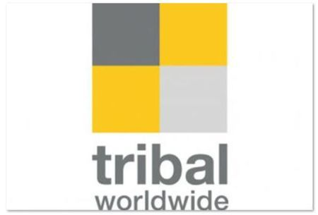 Tribal Worlwide Romania (The Group), premiata la trei categorii ale Webstock Awards, cu OLX Romania, McDonald's Romania si Apa Nova & Porter Novelli