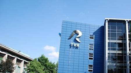 TVR si-a ales Comisia de Etica si Arbitraj. 5 membri, 3 supleanti.