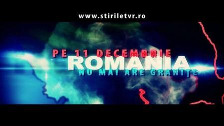 Televiziunea Romana cu ochii pe votul in strainatate la Telejurnalul TVR 1
