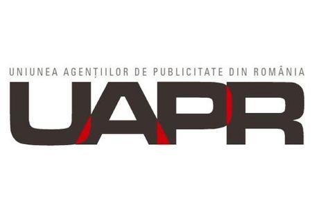 Stefan Iordache ramane Presedinte UAPR, iar Radu Florescu - Vicepresedinte, pentru umatorii 2 ani