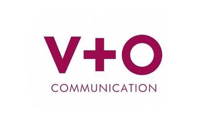 Peste 450 de productii si 1001 de zile de streaming video V+O Communication, pentru continuarea comunicarii in martie - decembrie 2020