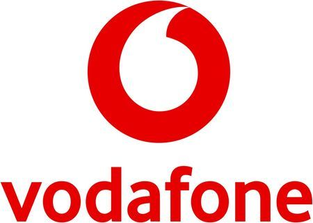 Comedy Central HD pentru abonatii Vodafone, din luna august.