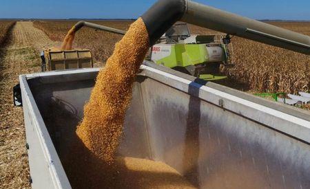 Noul patron de la Abu Dhabi al Agricost, Al Dahra vrea sa investeasca 500 de milioane USD in Romania