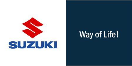Suzuki si Infinit Agency anunta luna august 2019 cu cele mai mari vanzari din istoria de 11 ani pe piata din Romania