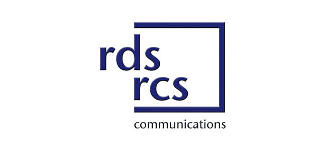 rcs-rds_logo600.png
