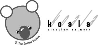 KOALA CREATIVE NETWORK