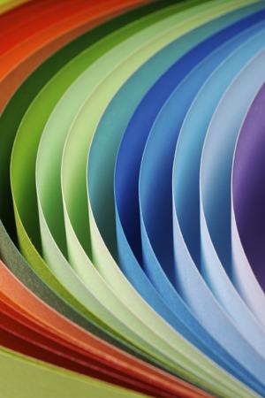 Romanian Paper Distribution