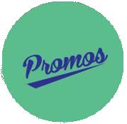 Agentia Promos