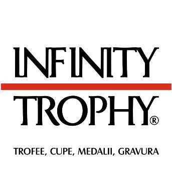 Infinity Trophy Trading SRL