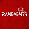 RAN Events Communication