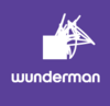 Wunderman/ Partnership Romania