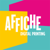 Affiche Media Solutions