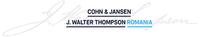 Cohn & Jansen J. Walter Thompson Romania