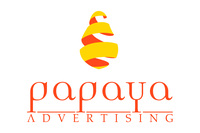 Papaya Advertising