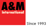 A & M International