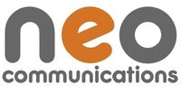 NEO COMMUNICATION