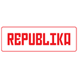 Republika Interactive