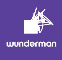 Wunderman/ Partnership Romania