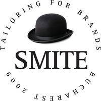 I.M. Smite