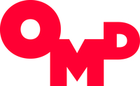 OMD Romania (The Group)