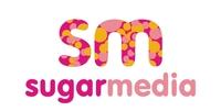 Sugar Media