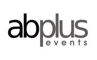 ABplus Events