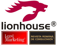 Lion House Consult