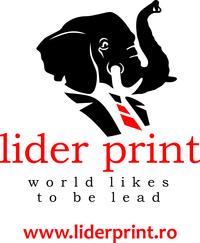 Lider Print & Promotion