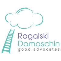 RogalskiDamaschin