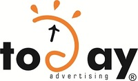 Today Advertising Group