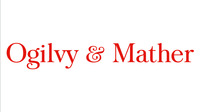 Ogilvy&Mather Group Romania