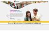 Maritimo Shopping Center - website chiriasi
