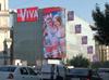 Viva Magazine 1 on Cocor MediaChannel