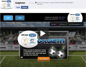 http://apps.facebook.com/golgheter/