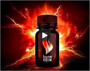 Burn Shots Launch
