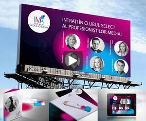 INTACT Media Academy