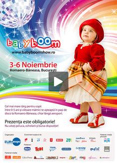3-6 Noiembrie, Bucuresti