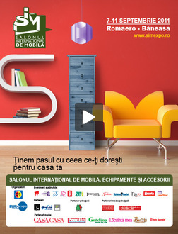 7 -11 septembrie, Bucuresti