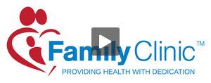 Logo Clinica