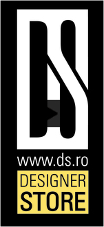 Logo DS store
