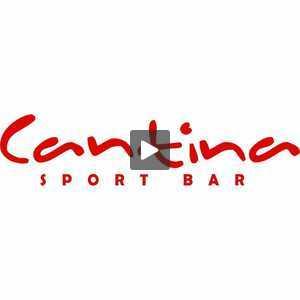 Logo Sport Bar