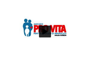 Logo Pro-Vita