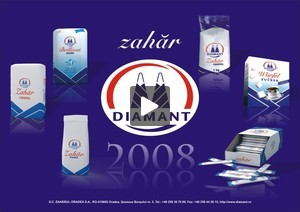 Nickos Media Team - Zahar Diamant