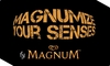 Magnumize your senses