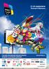 21 - 24 Septembrie, Bucuresti, Baneasa